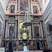 에스파냐 기행 2일차(7) : Cathedral of Mezquita-Catedral
